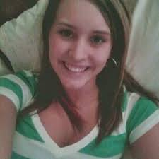 Randi Smith (180561538) on Myspace