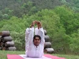 advanced yoga poses best yoga