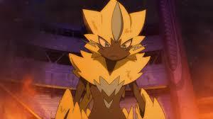 Ash Ketchum (MS020)   Pokémon Wiki