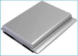Battery for HP iPAQ h6300, iPAQ h6310 ...
