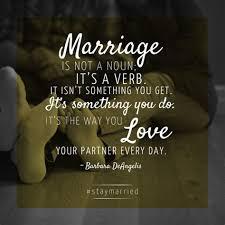 unloving boyfriend quotes