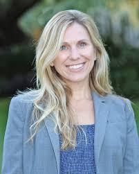 Lotusland names new executive director - Santa Barbara News-Press