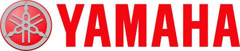 yamaha motor pany logos