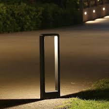 ip65 waterproof outdoor lighting