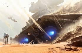 star wars star wars battlefront
