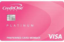 credit one credit cards confusing for