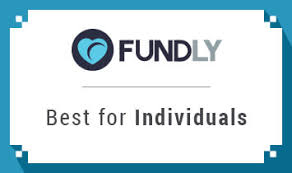 crowdfunding s for raising money
