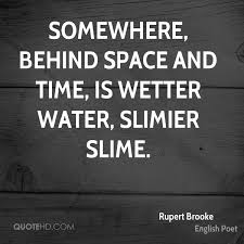 rupert brooke quotes quotehd
