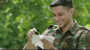indian army love whatsapp status song
