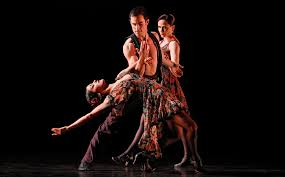 Paul Taylor Dance Company | Annenberg Center