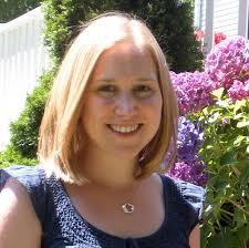 Cara Becker - Address, Phone Number, Public Records   Radaris