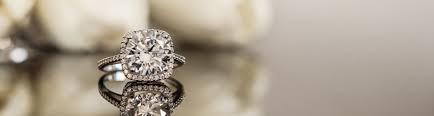 lavalier personal jewelry insurance