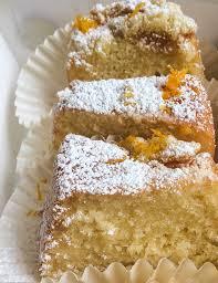 barefoot contessa s lemon cake