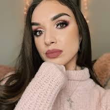 makeup tutorial archives qc makeup