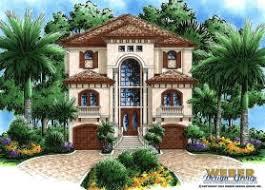 beach house plans modern contemporary