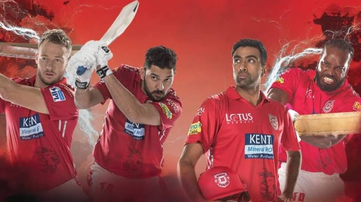 """Image result for kxip ipl squad"""""""