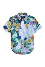 boys clothing sizes 7 16 at neiman marcus