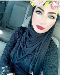 صور بنات محجبات حلوات اجمل المحجبات الملتزمات بالحجاب صور جميلة