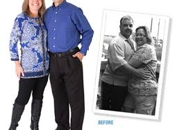 cal weight loss by healthogenics