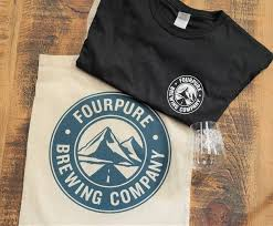 craft beer fourpure brewing co