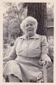Alice Hamilton Tompkins (1873-1965) - Find A Grave Memorial