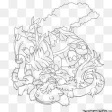 Free Download Line Art Coloring Book Drawing Kleurplaat Black And