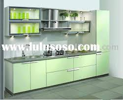 kitchen cabinet small e