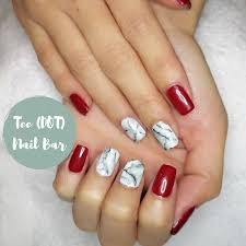 10 home based nail salons in singapore