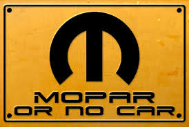 Matc Tools Special Event Mopar Diecast Crazy Discussion Forums For True Collectors