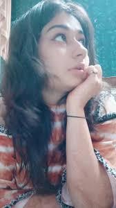 🦄 @aditi.khanna0 - Aditi khanna - Tiktok profile