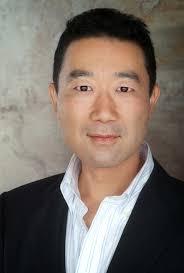 Hiroshi Watanabe - IMDb