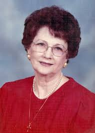Evelyn Smith | Obituary | Gainesville Daily Register