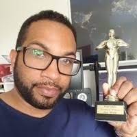 Wesley Howard – Regisseur – Jenley Movie Production | LinkedIn