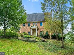 Ada Real Estate - Ada Marshall Homes For Sale | Zillow