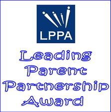 LPPA - Lisburne School
