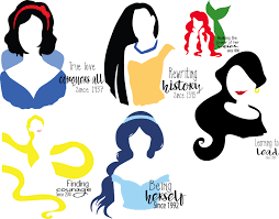 Banner Download Ariel Svg File Mermaid Monogram Car Decal Sticker 10 Inch Red Clipart Full Size Clipart 129739 Pinclipart