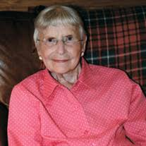 Eula James Smith Obituary - Visitation & Funeral Information