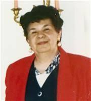 Priscilla Adams Obituary - Las Vegas, New Mexico | Legacy.com