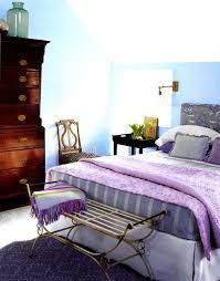 color schemes with light blue paint colors