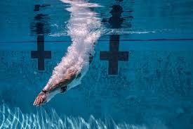 daily dryland swimming workouts 4