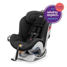 best convertible car seats 2020 best