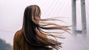 disadvanes of botox for hair