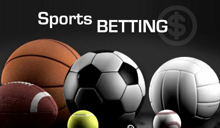 """Image result for betting"""""""