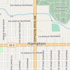 Addie Dean, (641) 456-5778, Hampton — Public Records Instantly
