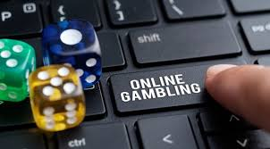 Your Obligations as an Online Casino Player in the UK