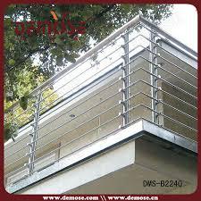 Galvanized Pipe Handrail Wholesale Handrail Staircase Handrail Guidepipe Air Aliexpress