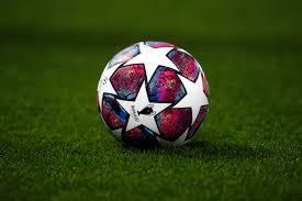 Coronavirus: Soccer season should be canceled, UEFA