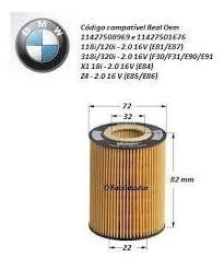 lubrificante 5w40 logado para motor