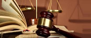 Tư vấn pháp luật The Light? | Luật Sư Thủ Đô