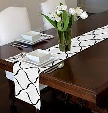 modern contemporary lattice trellis